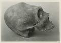 Föremål från Museo Arqueologico e Historico, Merida - SMVK - 0307.k.0041.tif