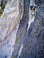 Fürenwand, Wissberg (9034089283).jpg