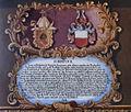 Fürstengang Tafel 35 - Albert II. von Hohenberg.jpg