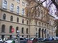 Fővárosi Bíróság épülete (11361. számú műemlék) 2.jpg