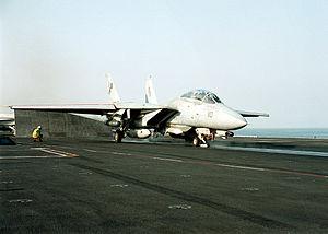 F-14D Tomcat VF-31 Launch - 1998.jpeg