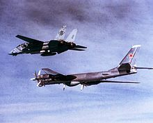 Soviet Air Forces - Wikipedia