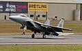 F-15 (5087354012).jpg