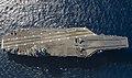 F-35C Lightning II at-sea trials 141104-N-ZZ999-011.jpg