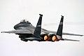 F15 - RAF Lakenheath 2006 (2446395345).jpg