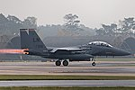 F15 Eagle - RAF Lakenheath (37835332816).jpg