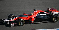 F1 2011 Jerez day 3-15(cropped).jpg