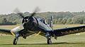 F4U-Corsair OE-EAS OTT 2013 02.jpg
