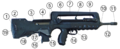 FAMAS description.png