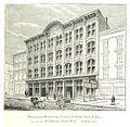 FARMER(1884) Detroit, p843 WHOLESALE HARDWARE STORES OF BUHL, SONS, & CO., 103 TO 111 WOODBRIDGE STREET WEST. BUILT IN1871.jpg
