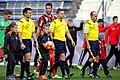 FC Admira Wacker vs. SK Sturm Graz 2015-27-05 (174).jpg