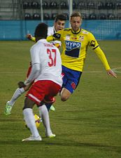 FC Liefering SKN St.Pölten 09.JPG