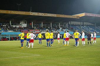 FC Liefering SKN St.Pölten 37.JPG