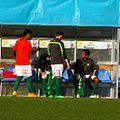 FC Liefering gegen Austria Lustenau SKY GO Liga 11.JPG