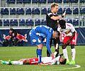 FC Liefering gegen Blau-Weiß Linz (7. April 2017) 35.jpg