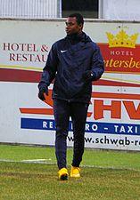 FC Liefering gegen SKN St.Pölten 01.JPG