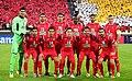 FC Persepolis in ACL 2018.jpg