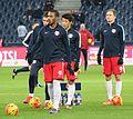 FC RB Salzburg-SK Rapid 08.JPG