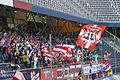 FC Red Bull Salzburg ge SK Sturm Graz 21.JPG