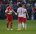 FC Red Bull Salzburg gege SK Sturm Graz 01.JPG