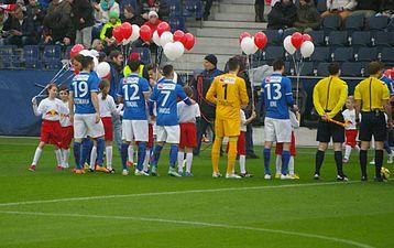 FC Red Bull Salzburg gegen SV Grödig (Bundesliga) 39.JPG