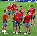 FC Salzburg FK Roter Stern Belgrad 04.jpg