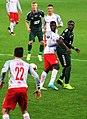 FC Salzburg versus Konyaspor (2. November 2017) 10.jpg