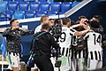 FC Zenit Saint Petersburg vs. Juventus, 20 October 2021 56.jpg