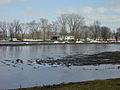 FEMA - 1357 - Photograph by Dave Saville taken on 03-01-2001 in Illinois.jpg