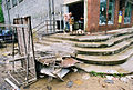FEMA - 13853 - Photograph by Bob McMillan taken on 05-13-2002 in Virginia.jpg