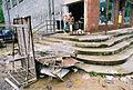 FEMA - 13853 - Photograph by Bob McMillan taken on 05-13-2002 in Virginia.jpg