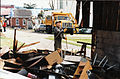 FEMA - 1494 - Photograph by Liz Roll taken on 06-01-1998 in Pennsylvania.jpg