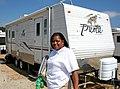 FEMA - 16880 - Photograph by Greg Henshall taken on 10-08-2005 in Louisiana.jpg