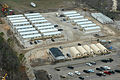 FEMA - 20140 - Photograph by Mark Wolfe taken on 12-10-2005 in Mississippi.jpg