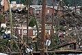 FEMA - 28726 - Photograph by Mark Wolfe taken on 03-03-2007 in Alabama.jpg