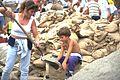 FEMA - 3315 - Photograph by Andrea Booher taken on 07-09-1993 in Missouri.jpg