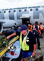 FEMA - 38135 - A FEMA Baggage Handler in La.jpg