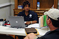 FEMA - 42341 - Small Business Administration Interview at Disaster Loan Outreach.jpg