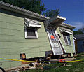 FEMA - 596 - Photograph by FEMA News Photo taken on 05-06-2000 in Missouri.jpg