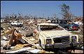FEMA - 9124 - Photograph by FEMA News Photo taken on 05-04-1999 in Kansas.jpg
