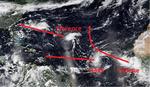 FIH hurricanes.png