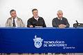 FIRMA CONVENIO PRODUCCION AMARANTO PRPRODUCTOR RAFAEL NOXPANCO SAGARPA CARLOS ARROYO DR RAMIREZ.jpg