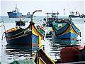 FISHING BOATS (1591569040).jpg
