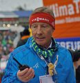 FIS Ski Weltcup Titisee-Neustadt 2016 - Walter Hofer.jpg