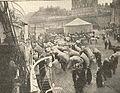 FMIB 36545 Embarquement a Saint-Malo sur un transport special des graviers et pecheurs destinees aux goelettes des Saint-Pierre'.jpeg