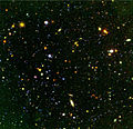FORS Deep Field near Q0103-260.jpg