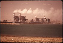 FOUR CORNERS POWER PLANT - NARA - 544328.jpg