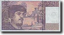 Französischer Franc Wikipedia