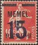 FR 1920 Memel MiNr034 B002.jpg