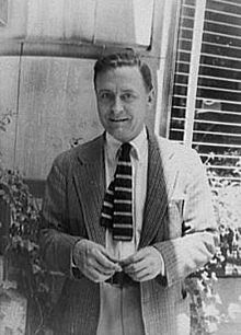 Image result for maxwell perkins